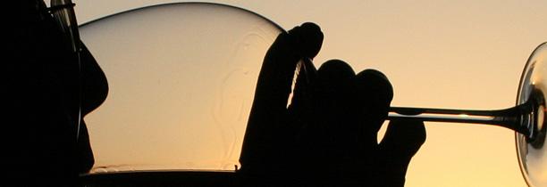 Conseil dégusation vin