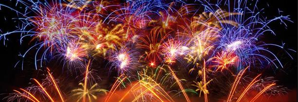 Bon millesime 2012