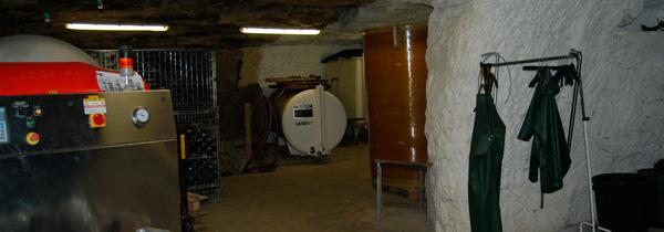 cave-vin-vouvray-autran