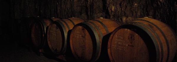 vin-barriques-vouvray-autran