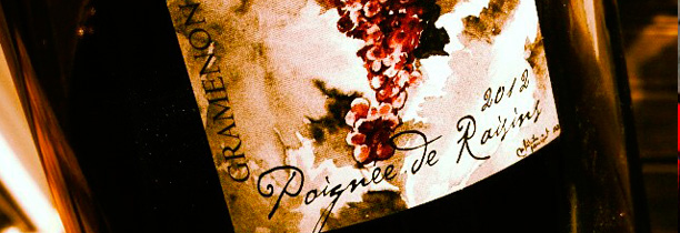 poignee-de-raisin-gramenon
