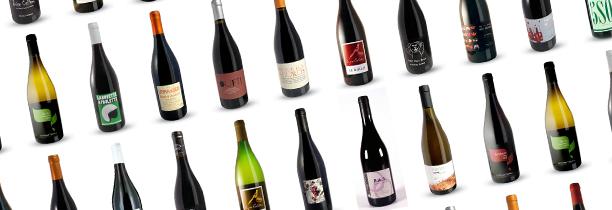 vin de printemps